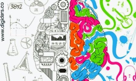 کارشناسی ارشد روانشناسی تربیتی