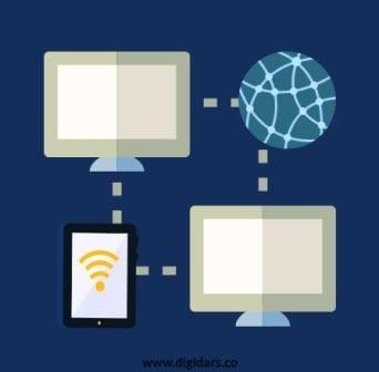 دکتری مدیریت فناوری اطلاعات