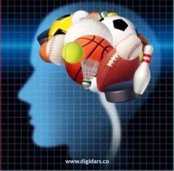 دکتری تربیت بدنی، رفتار حرکتی