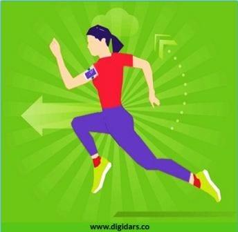دکتری تربیت بدنی، بیومکانیک ورزشی