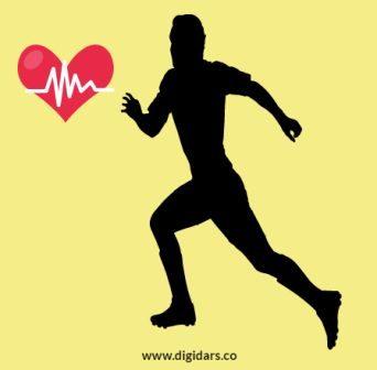دکتری تربیت بدنی، فیزیولوژی ورزشی