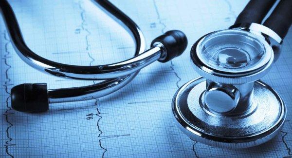 سقف نمره زبان ارشد پزشکی