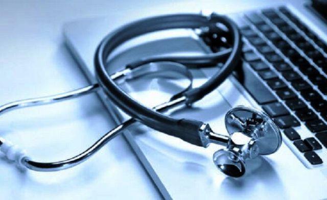 تمدید مجدد انتخاب رشته دکتری پزشکی 98