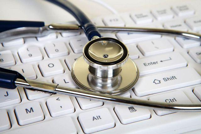 ثبتنام تکمیل ظرفیت دکتری پزشکی 98