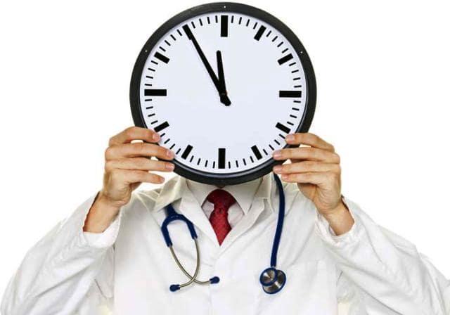 زمان ثبتنام کنکور ارشد پزشکی 99