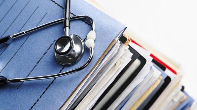زمان آزمون دکتری 99 وزارت بهداشت