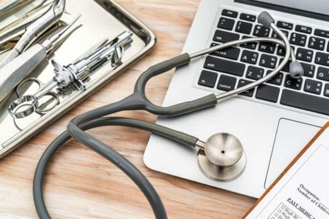 منابع آزمون دکتری 99 وزارت بهداشت
