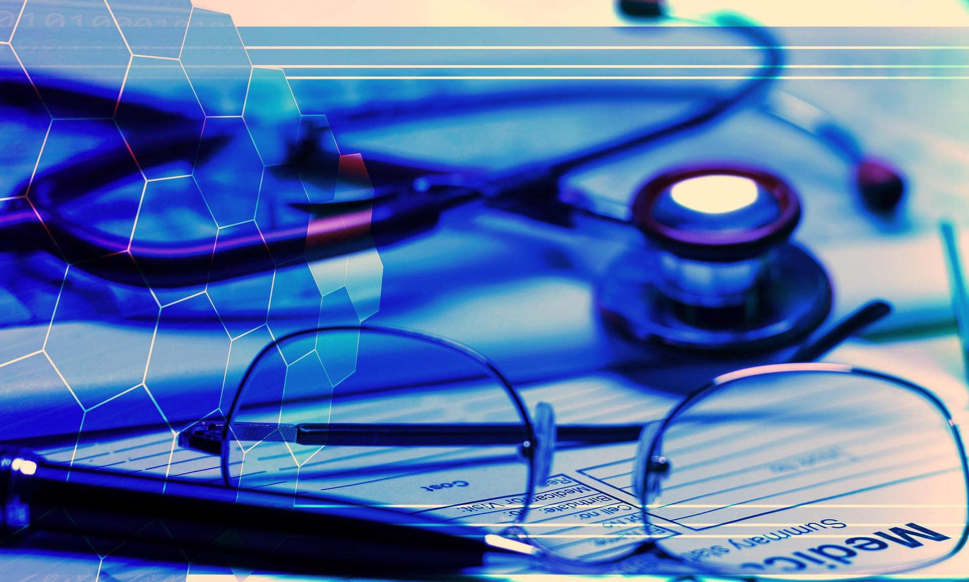 شرایط اختصاصی ثبت نام آزمون دکتری پزشکی 99